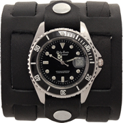 http://site.cuffwatches.net/3_strap_cuff_watch_44a4.jpg