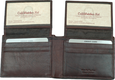 http://site.cuffwatches.net/Bi_Fold_Wallet23Q2.jpg