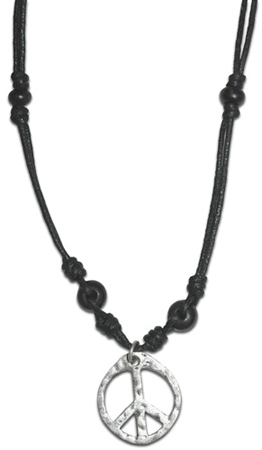 http://site.cuffwatches.net/CWPCE3necklace.jpg