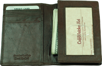 http://site.cuffwatches.net/Card_Holder_Wallet1.jpg