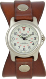 http://site.cuffwatches.net/HourGlassCuffWatch7000aaa.jpg
