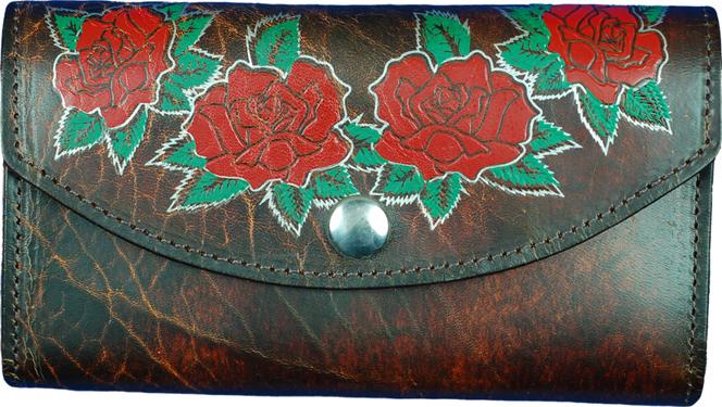 http://site.cuffwatches.net/LadiesWalletRosesWA13.jpg