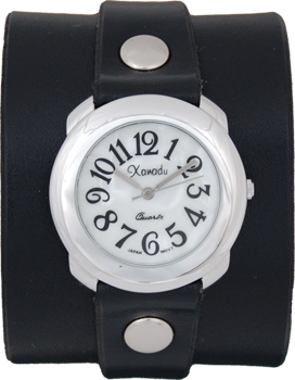 http://site.cuffwatches.net/Ladies_Xanadu_CuffWatch36.jpg