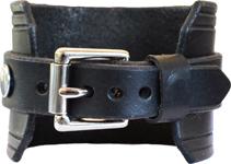 http://site.cuffwatches.net/LeatherCuffWatch3365d.jpg