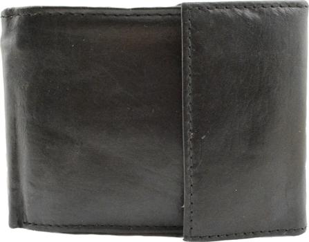http://site.cuffwatches.net/LeatherVelcroWallet314q.jpg