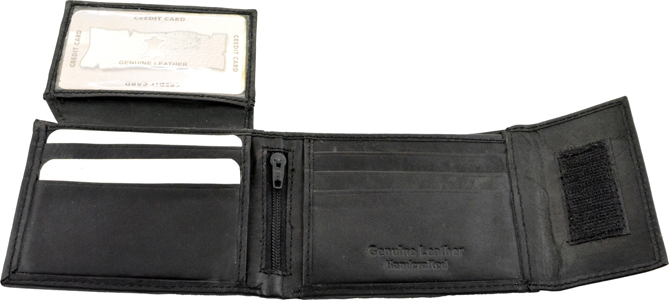http://site.cuffwatches.net/LeatherVelcroWallet314r.jpg