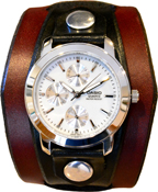 http://site.cuffwatches.net/LeatherCuffWatch3311f.jpg