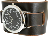 http://site.cuffwatches.net/That70sWatchDarkBrown64.jpg