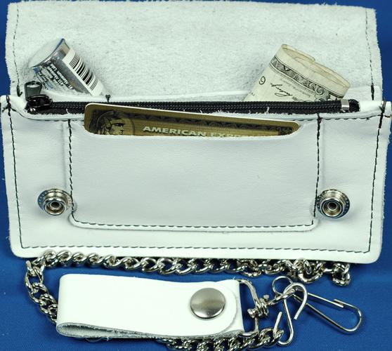 http://site.cuffwatches.net/WhiteBikerWalletWA11n.jpg