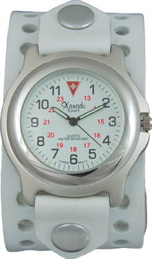 http://site.cuffwatches.net/White_leather_cuff_watch605.jpg